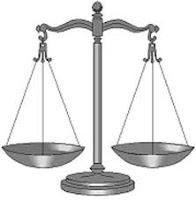 Office of District Sessions Judge, Ludhiana, e-Courts, Court, freejobalert, Latest Jobs, Hot Jobs, Graduation, Clerk, Punjab, e-court logo