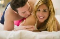 kuat sexual, kuat hubungan intim, cara tahan lama, ejakulasi dini, hubungan pasutri