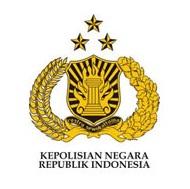 Logo Kepolisian Negara Republik Indonesia (Polri)