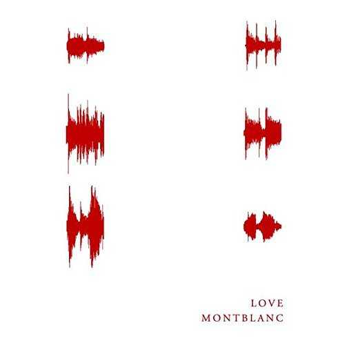 [Album] MONTBLANC – Love (2015.05.01/MP3/RAR)