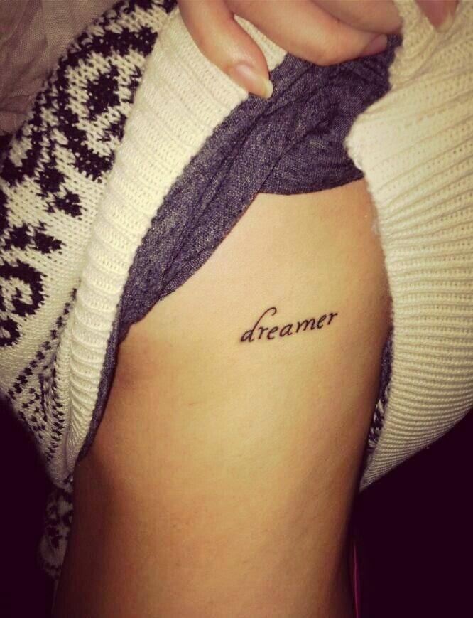 Tatuagens, inspirações.