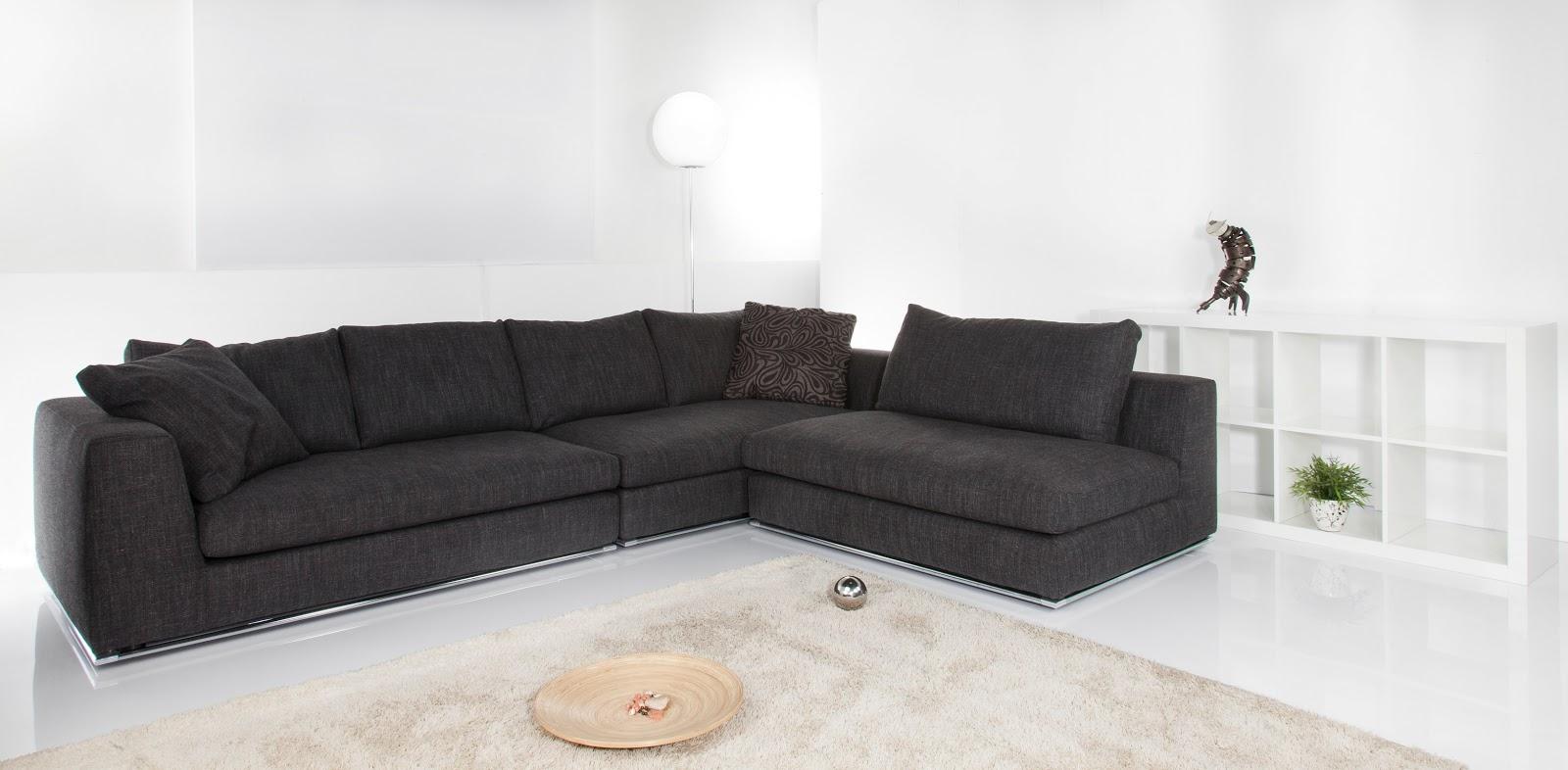 Nuovo divano componibile oasi tino mariani for Nuovo arredo divani letto