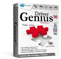 Driver Genius Professional 10.0.0.820
