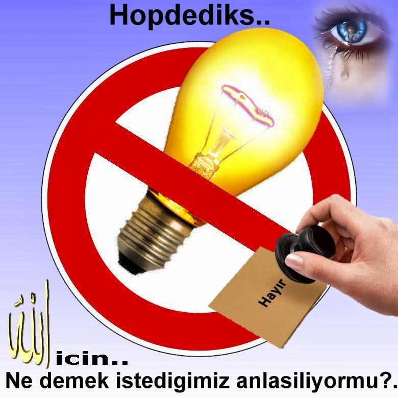 HOPDEDIKS!GORSELE TIKLARSAN HIZLI TRENLE ARA ISTASYONLARDA DURMADAN TWITTER ISTASYONUNA GIDER