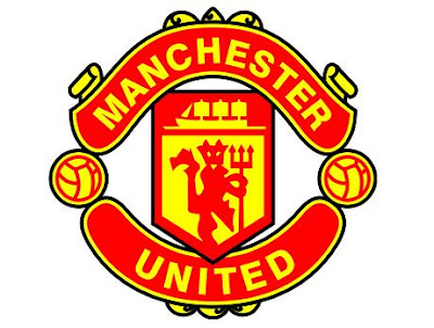 Image Result For Vivo Manchester United