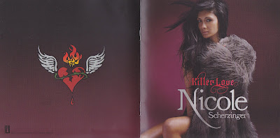 Nicole_Scherzinger-Killer_Love-(Deluxe_Edition)-2011-C4