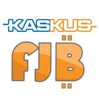 logo kaskus fjb