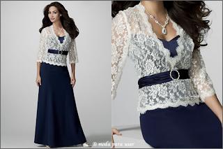 roupas e tendências da Moda Evangélica 2013