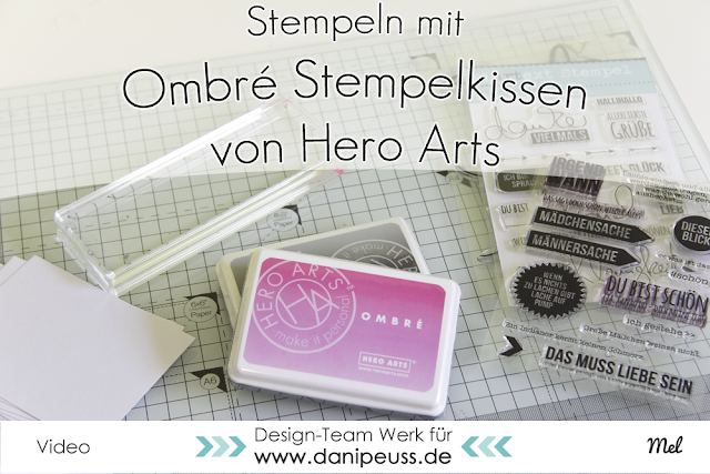 http://danipeuss.blogspot.com/2015/06/stempeln-mit-ombre-stempelkissen-von.html
