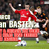 Marco van Basten: City & Chelsea tak boleh beli kelas yang dimiliki oleh Arsenal