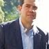 Προεδρική εκλογή: Πώς ο Τσίπρας κάνει... λάστιχο το Σύνταγμα!