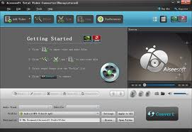 download AVI movies free online