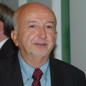 Prof. Aldo Fasolo