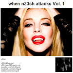 Download when n33ch attacks Vol. 1
