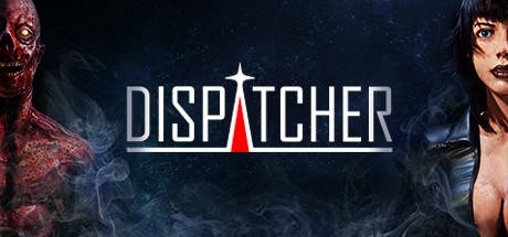 Dispatcher PC Full
