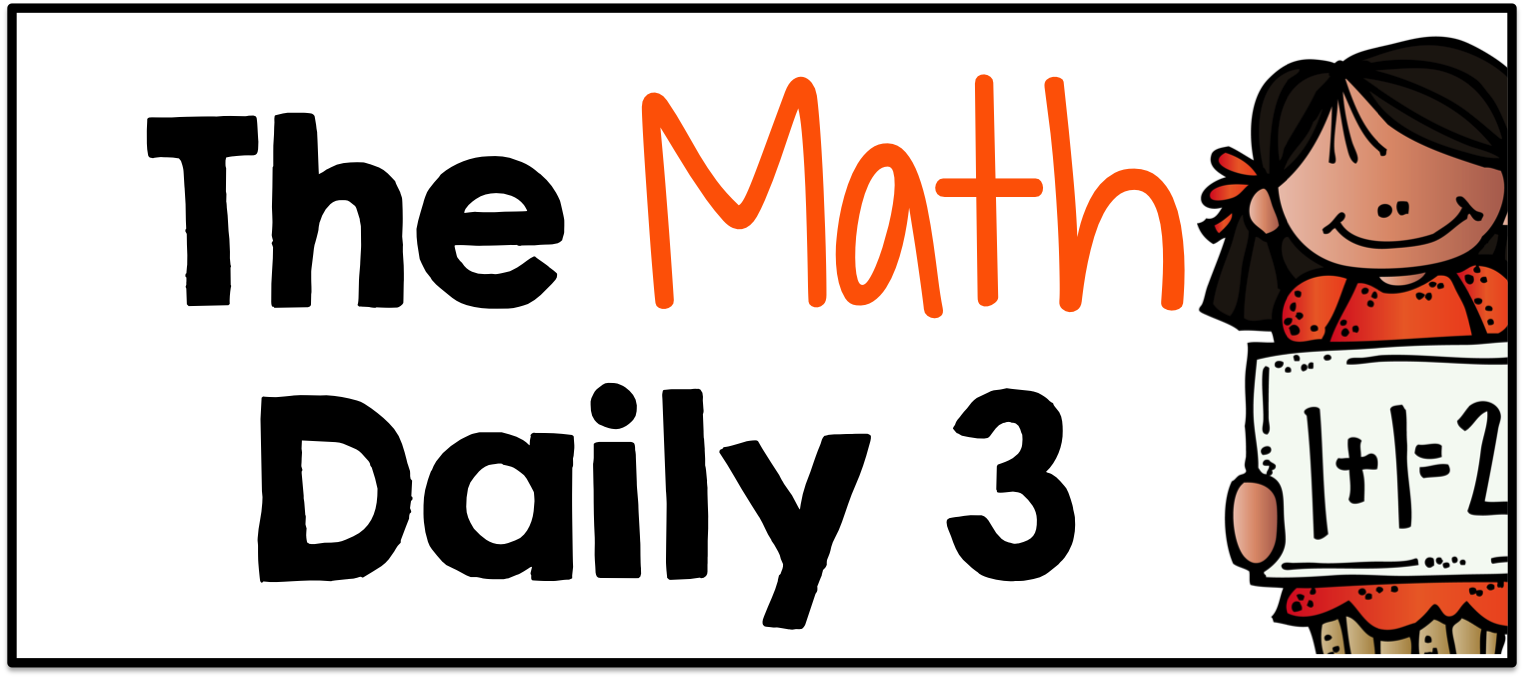 differentiated instruction first grade math