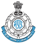 Madhya Pradesh Police Recruitment 2014 Madhya Pradesh Police online application form mppolice.gov.in jobs careers Madhya Pradesh Police latest recruitment advertisement notification news alert