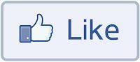 facebook like,jejaring sosial facebook,tutorial blog