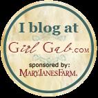 Girl Gab. com
