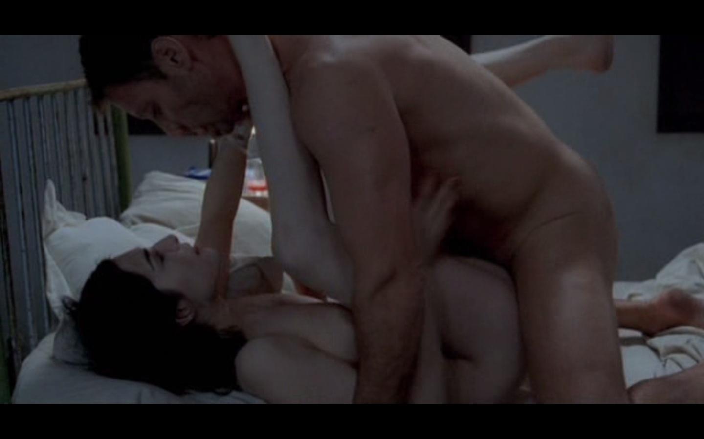 anatomy of hell sex scene