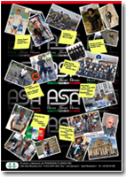 Brochure ASA