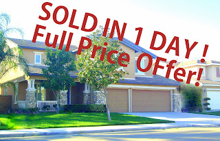 Is it a good time to sell my house or home? Riverside Corona Real Estate Agent,Riverside Corona Realtor, Riverside Corona Home Values