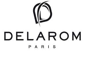 Delaroom Paris