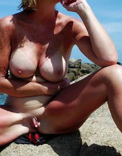 普通女性裸体 - sexygirl-Wo_996_024_-714586.jpg