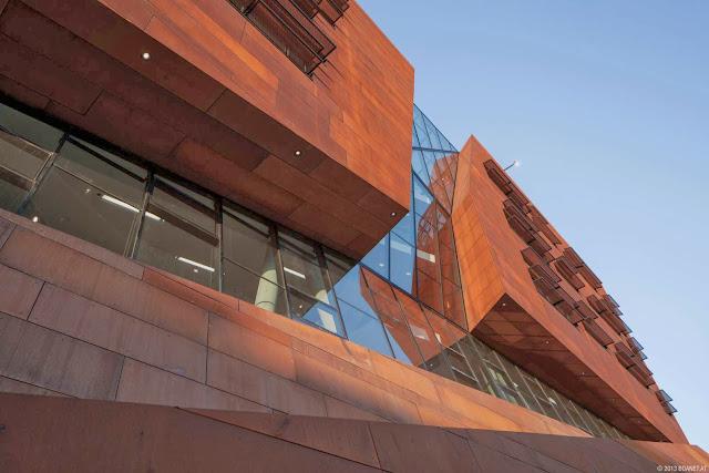 06-Teaching-Center-by-BUSarchitektur