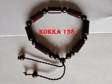 KOKKA 138