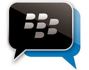 Free Download Ubdate BBM 2.6.0.28 APK for Android