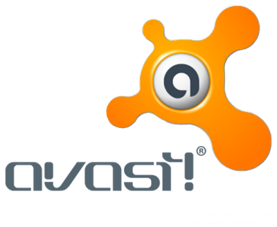 download Avast! Free Antivirus 9.0.2016