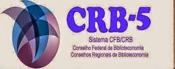 CRB-5 BAHIA E SERGIPE