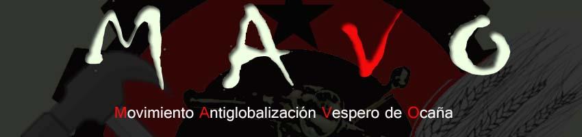Vespa Club de Ocaña