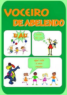 Voceiro de Abelendo 2013