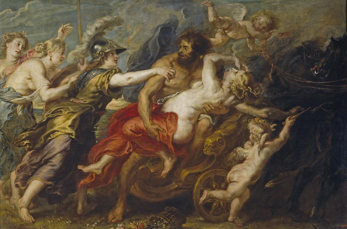Fédon (A Imortalidade da Alma) | Platão
