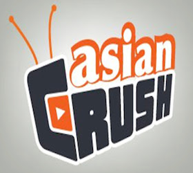 Asian Crush Channel