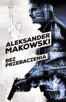 http://www.empik.com/wywiad-swiat-rownolegly-tom-1-bez-litosci-makowski-aleksander,p1103340853,ksiazka-p