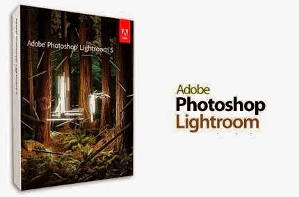 adobe photoshop lightroom v5.x keygen