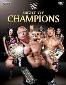 http://3.bp.blogspot.com/-SDaMXrQ5amM/VB_22e6IEKI/AAAAAAAABHU/ZBpOSL9t2hM/s1600/WWE.jpg