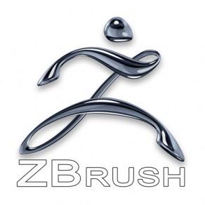 Curso ZBrush Total 2013 curso zbrush total MLB O 3531025551 122012