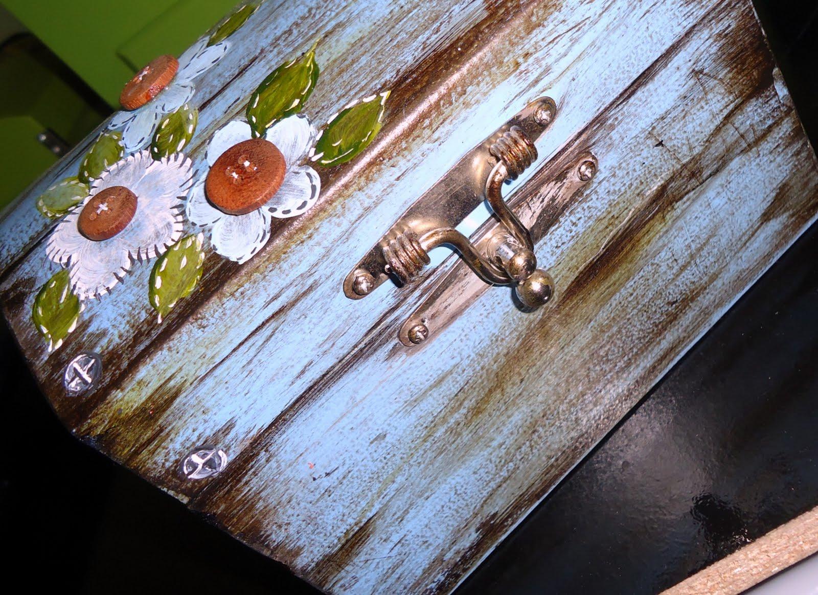 Julyana Ghisolfi Marquett: Pintura em madeira #455D12 1600x1164