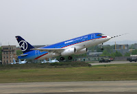 Korban Selamat Sukhoi Superjet 100, sukhoi, korban sukhoi, korban selamat