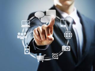 www.laforzadellacomunicazione.blogspot.it Vuoi farti pubblicità? Ecco due speciali opportunità