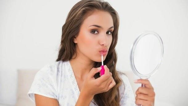 4 maneiras de melhorar sua auto-imagem