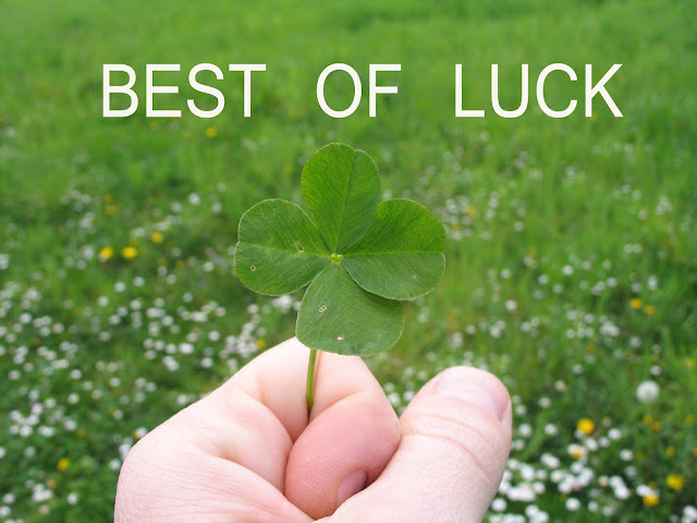 Good-luck-images