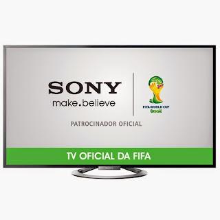 Smart TV Sony Led 55 Pulgadas