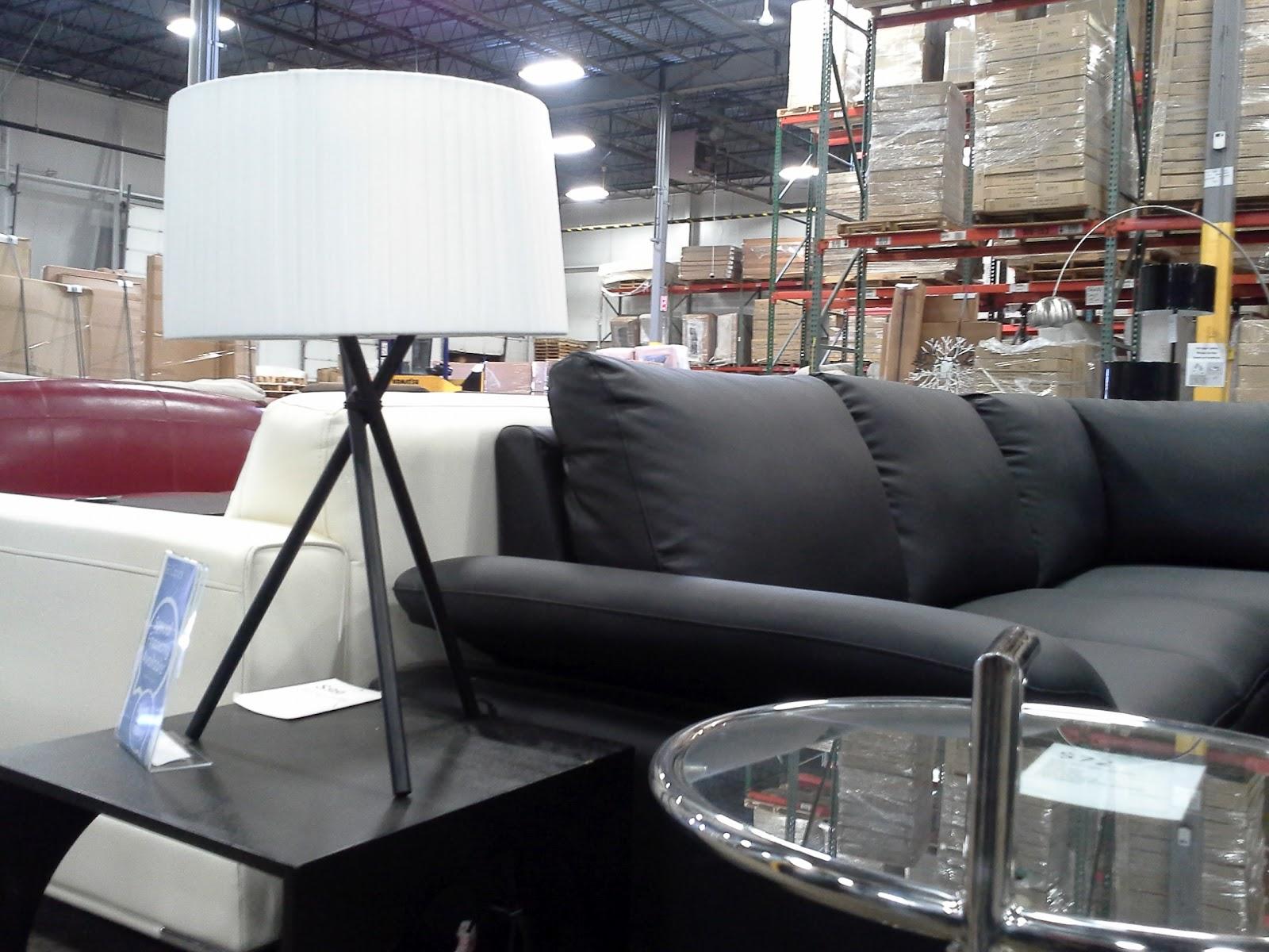 Chicago Furniture Interior Express Outlet Blog September 2012