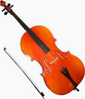 Gambar Alat-alat Musik|Musik,Hiburan dan Kehidupan