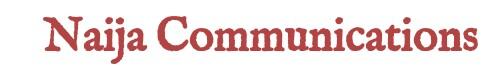 Naijacomms.com on 2017 JAMB CBT UTME News, 2017 WAEC, NECO
